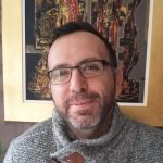 Michel Grosmaire