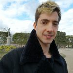 Rodolphe Tournebize