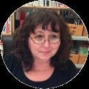 Jocelyne Barbas - la conceptrice de cette formation